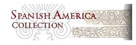 Spanish America Collection
