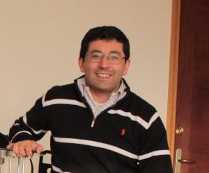 Jorge Gamboa