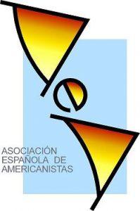 Asoc Española de Americanistas